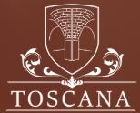 http://www.toscana.wierzbna.pl/