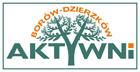 Aktywni_Borów-Dzierzków