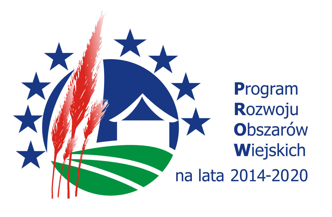 http://www.umwd.dolnyslask.pl/