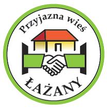 http://www.przyjaznawies.pl