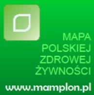 Mam Plon