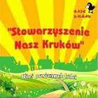 www.naszkrukow.org.pl